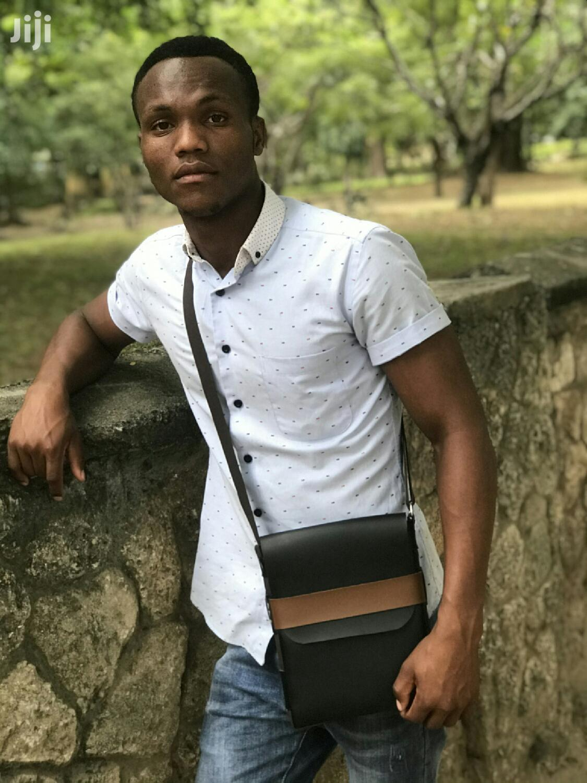Single Belt Bag | Bags for sale in Ilala, Dar es Salaam, Tanzania