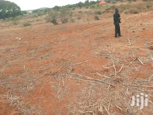 Kiwanja Ng'ong'ona Dodoma | Land & Plots for Rent for sale in Dodoma Region, Dodoma Rural
