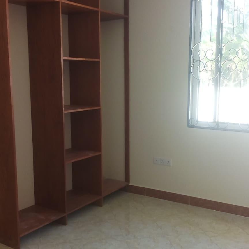 Apartment Zinapangishwa Bunju Mihanzini   Houses & Apartments For Rent for sale in Bunju, Kinondoni, Tanzania