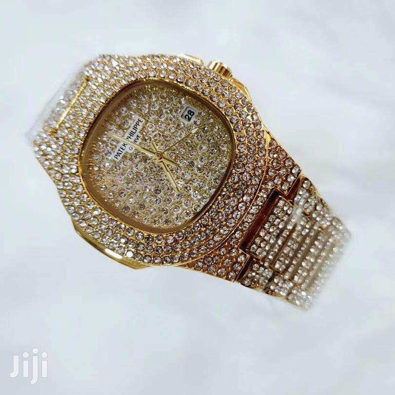 Patekphillipe Watches