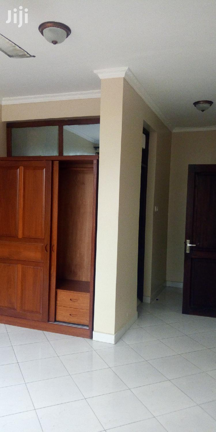 Apartment for Rent at Makongo Juu