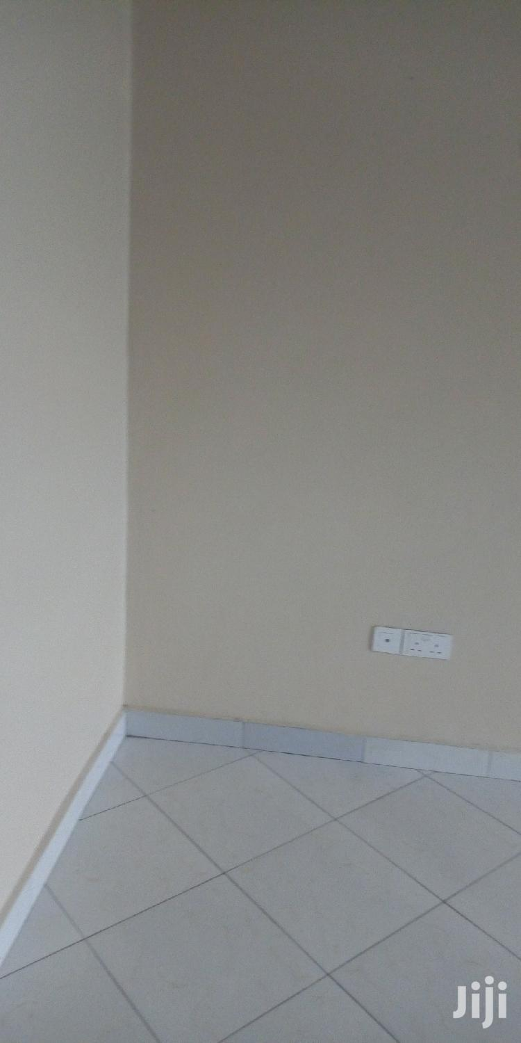Apartment for Rent at Makongo Juu | Houses & Apartments For Rent for sale in Kinondoni, Dar es Salaam, Tanzania