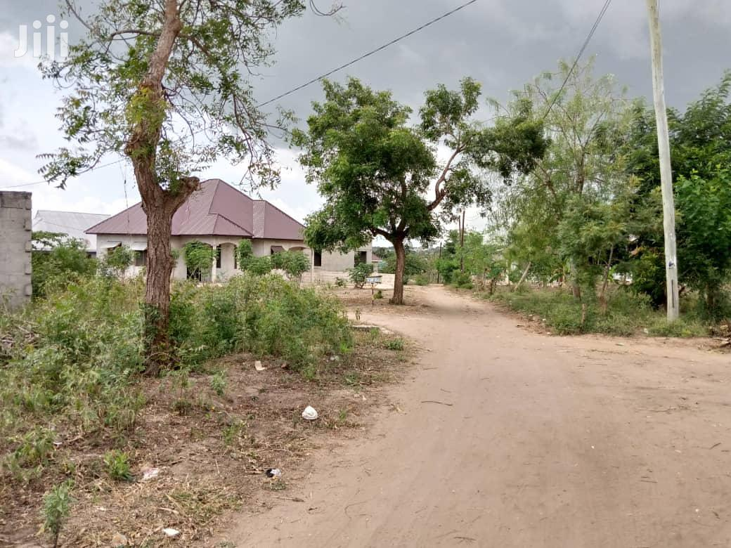 Plot For Sale | Land & Plots For Sale for sale in Kinondoni, Dar es Salaam, Tanzania