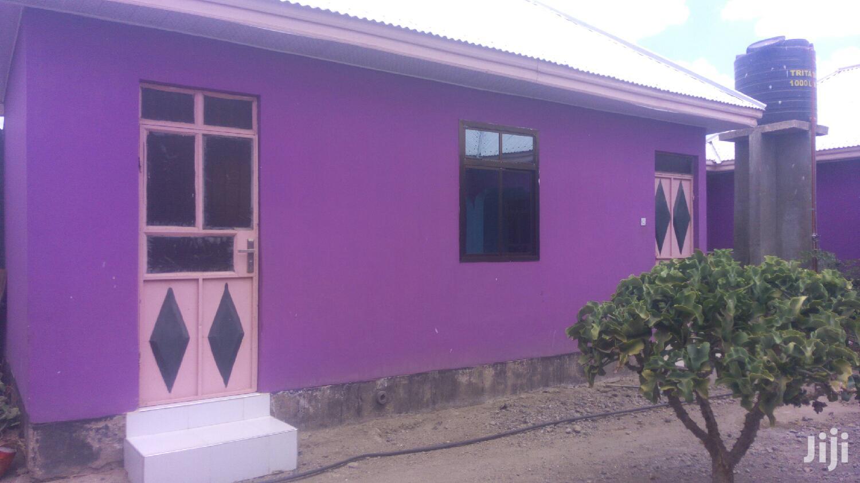 Nyumba Inauzwa | Houses & Apartments For Sale for sale in Hai Mjini, Hai, Tanzania