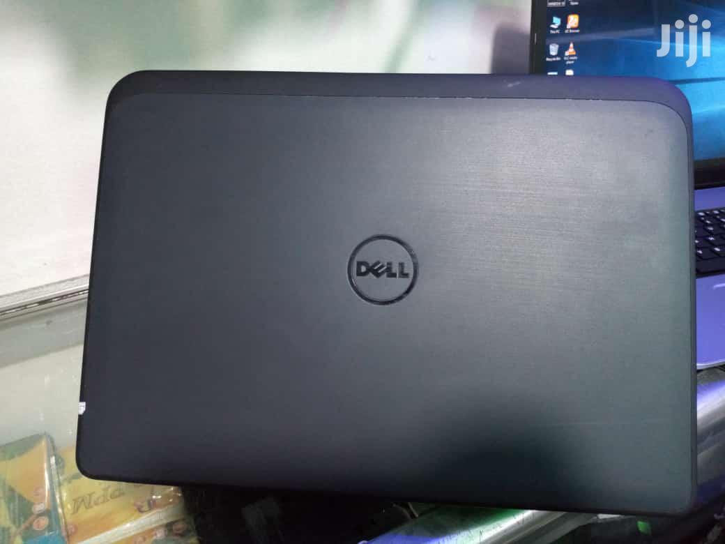 Archive: Laptop Dell Latitude 13 3340 4GB Intel Core i5 HDD 500GB