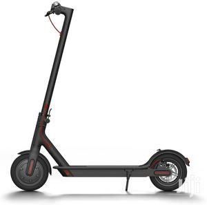 Electric Scooter - ZM - 100   Sports Equipment for sale in Dar es Salaam, Ilala