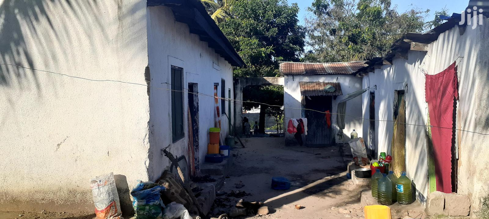 House for Sale | Houses & Apartments For Sale for sale in Temeke, Temeke, Tanzania