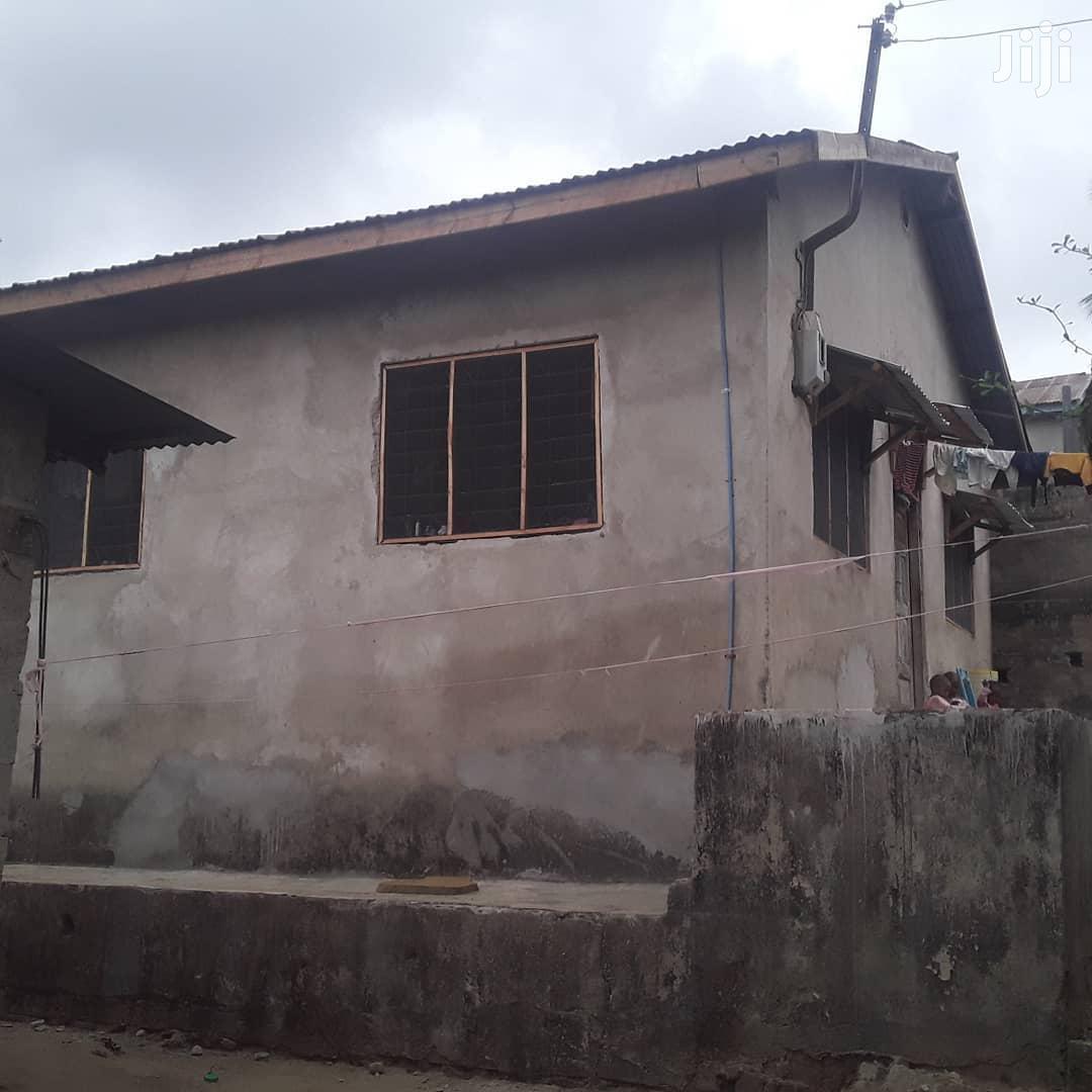 Nyumba Inauzwa   Houses & Apartments For Sale for sale in Tabata, Ilala, Tanzania