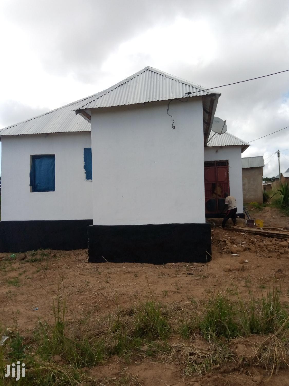 Nyumba Inauzwa | Houses & Apartments For Sale for sale in Momba, Mbeya Region, Tanzania