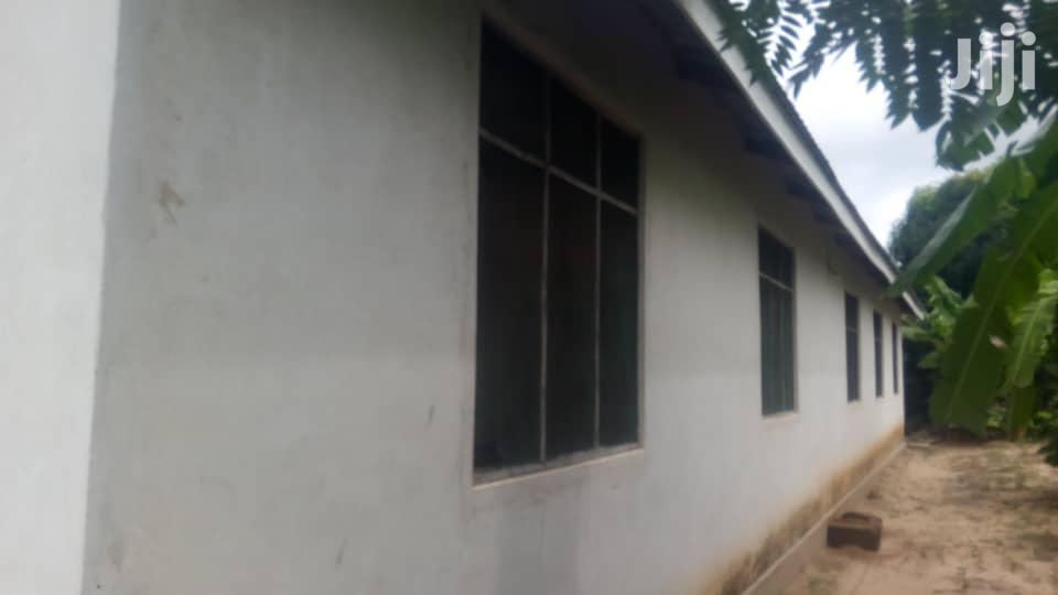 Nyumba Inauzwa Kibaha | Houses & Apartments For Sale for sale in Kinondoni, Dar es Salaam, Tanzania