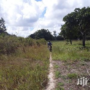 Shamba Zuri Linauzwa   Land & Plots For Sale for sale in Temeke, Kigamboni