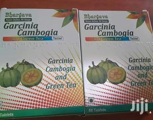Dawa Za Kupunguza Uzito Unene Kitambi Na Nyama Uzembe | Vitamins & Supplements for sale in Dar es Salaam, Kinondoni