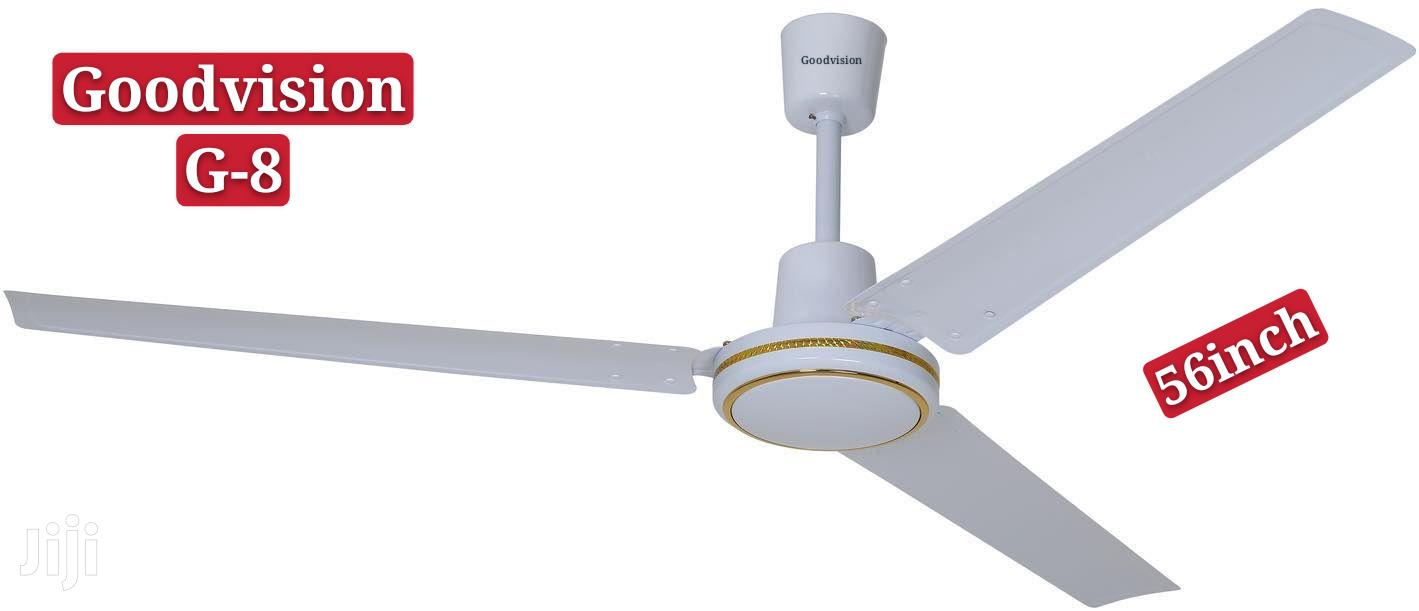 Celling Fan High Quality 36 Inch