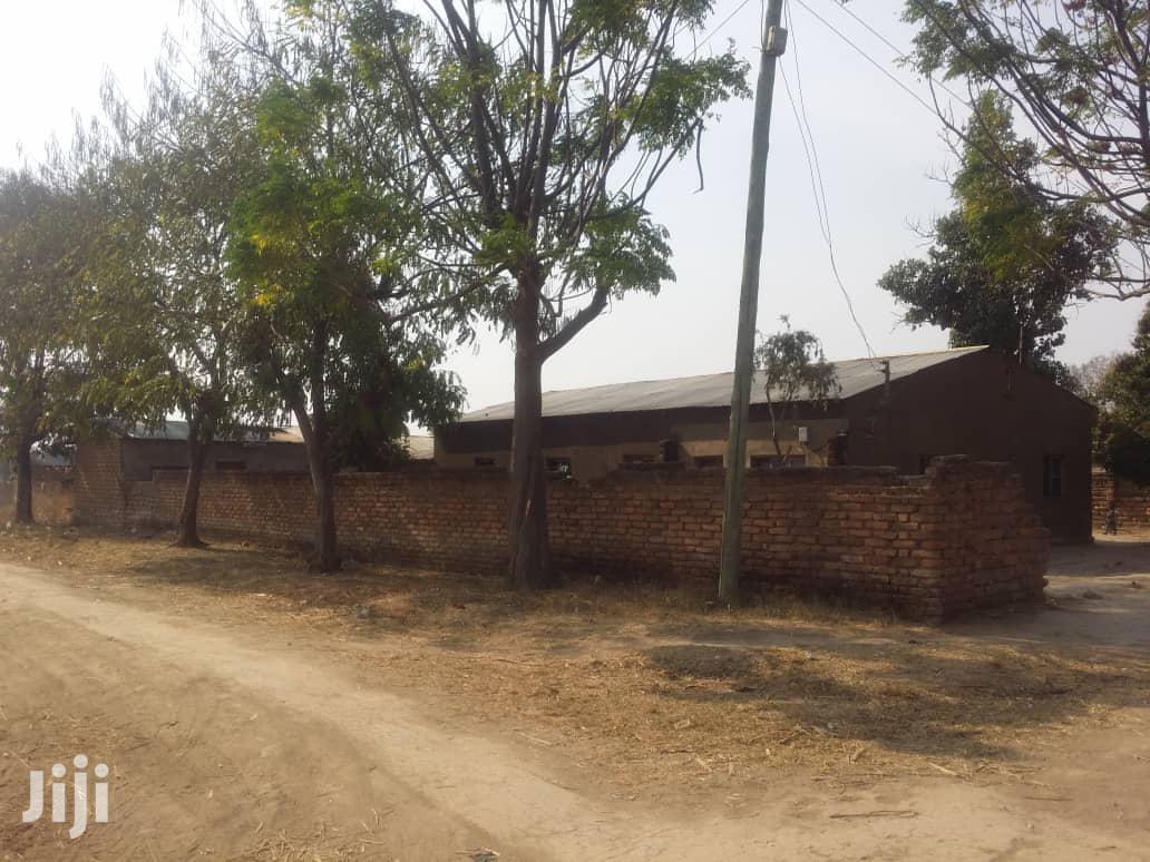 Archive: Nyumba Inauzwa Mbeya Songwe Airport