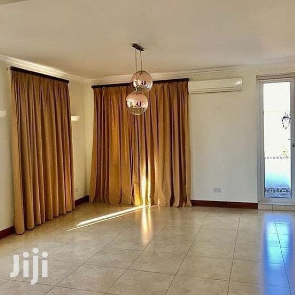 Archive: 4 Bedroom Villas For Rent At Mbezi Beach