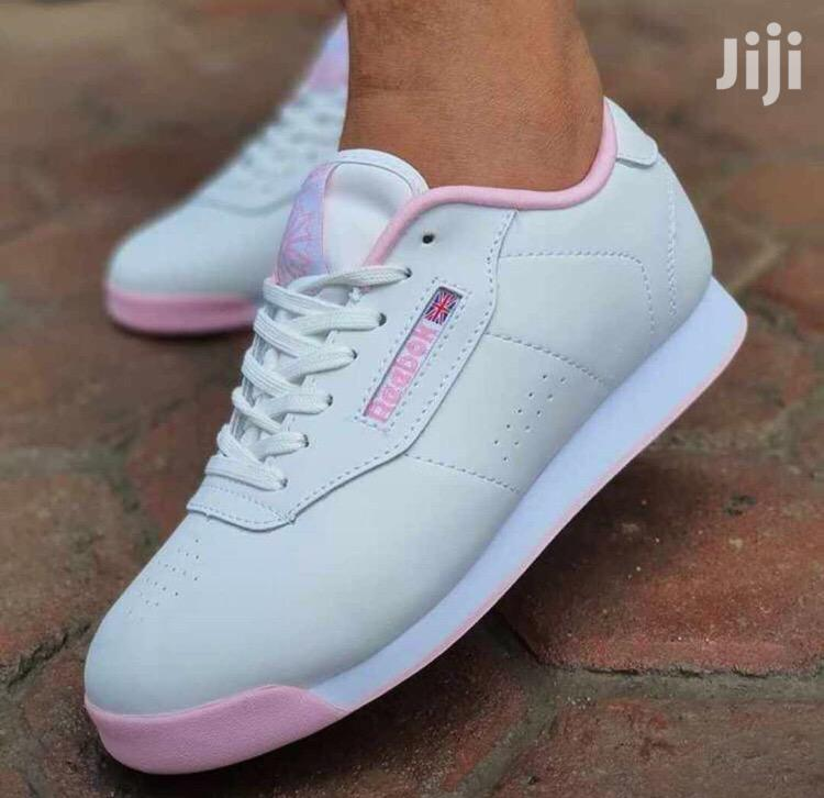 Sneakers Za Wadada Available In All Size | Shoes for sale in Kinondoni, Dar es Salaam, Tanzania