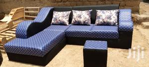 Sofa Kwaajili Ya Subure Ya Kisasa | Furniture for sale in Mbeya Region, Mbeya City