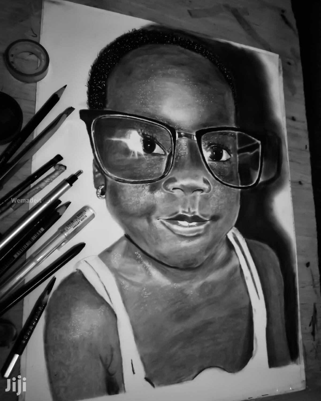 Archive: Zawadi Kwa Wapendwa Wako