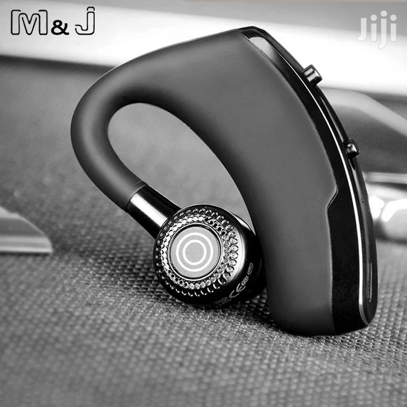 Archive: V9 Wireless Earphone