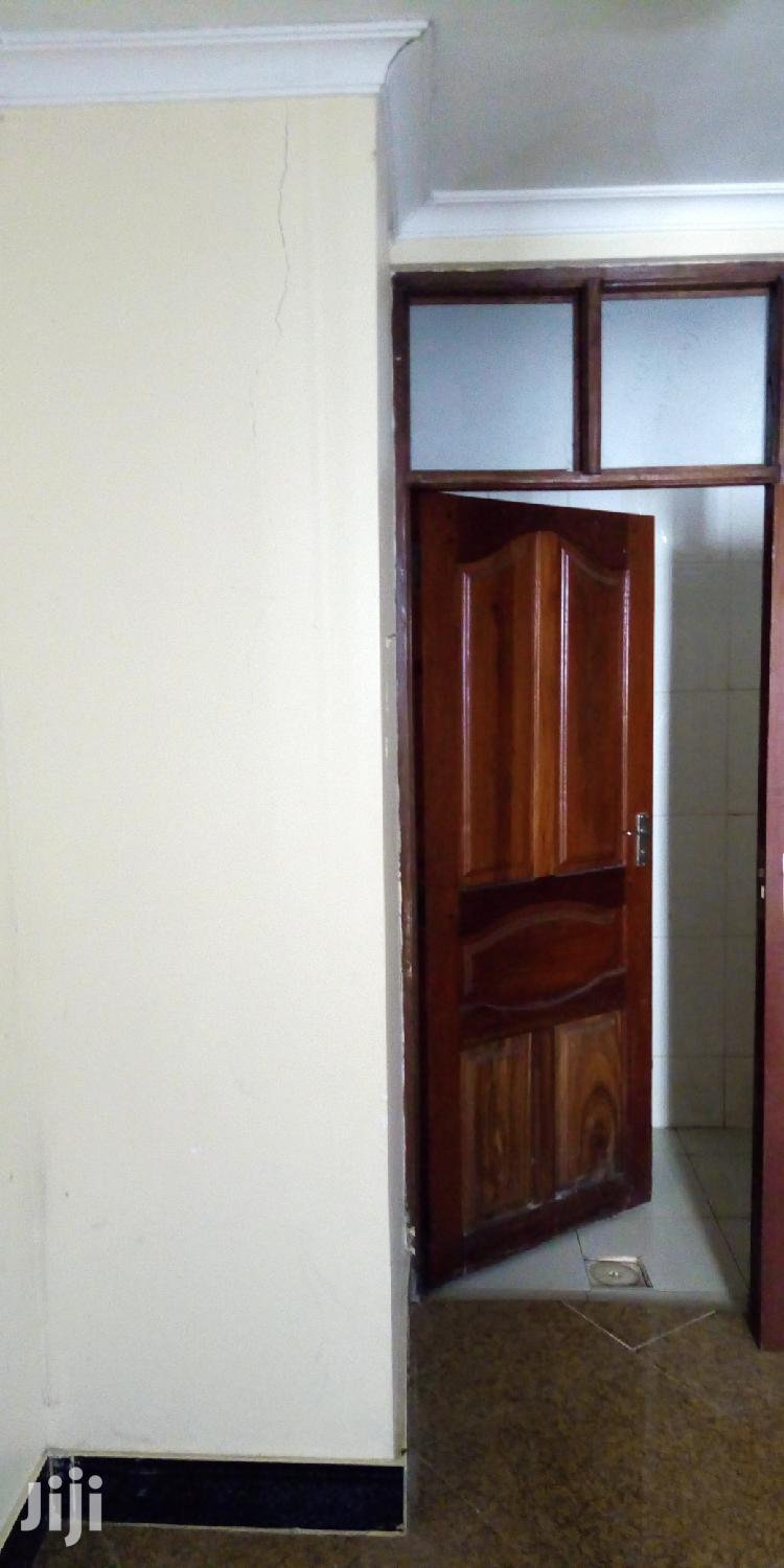 Three Master Bed Room for Rent at Makongo Juu | Houses & Apartments For Rent for sale in Kinondoni, Dar es Salaam, Tanzania