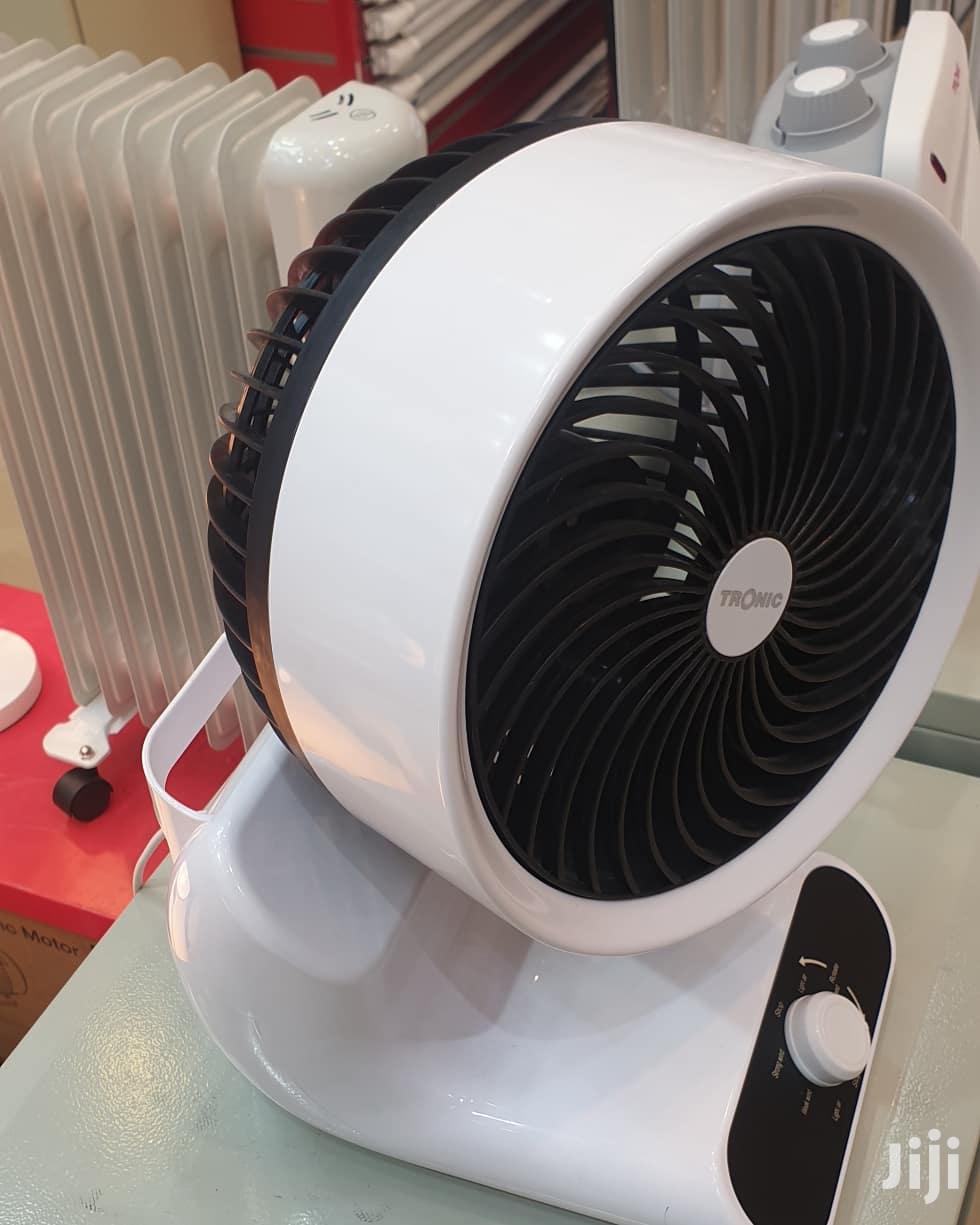 Magic Fan 2020 | Home Appliances for sale in Ilala, Dar es Salaam, Tanzania