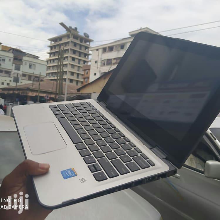 Archive: Laptop HP 350 G2 4GB Intel Core I3 SSD 128GB