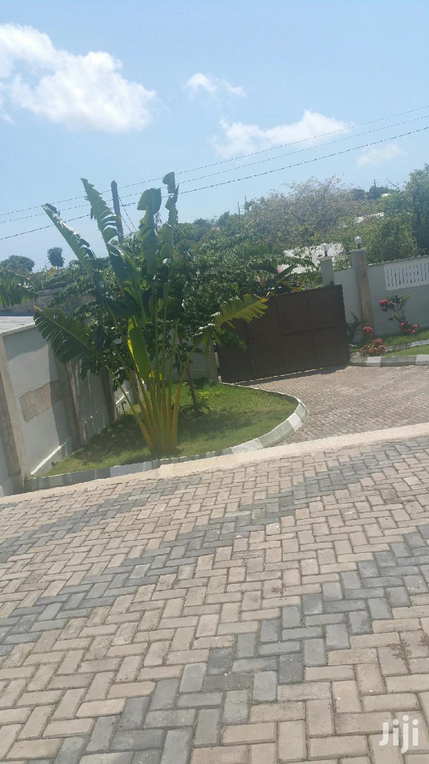 Bangalow at Salasala M125 | Houses & Apartments For Sale for sale in Kinondoni, Dar es Salaam, Tanzania