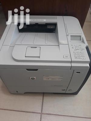 HP Laserjet 3015 Printer   Printers & Scanners for sale in Dar es Salaam, Kinondoni