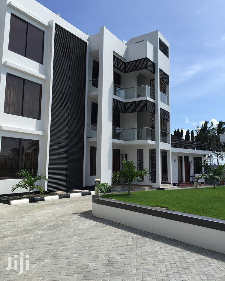 Two Bedrooms Appartment For Rent Mbezi Beach Tangi Bovu | Houses & Apartments For Rent for sale in Mbezi, Kinondoni, Tanzania