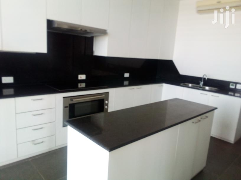 Specious 3 Bedrooms Duplex Fully Furnished For Rent At Masak