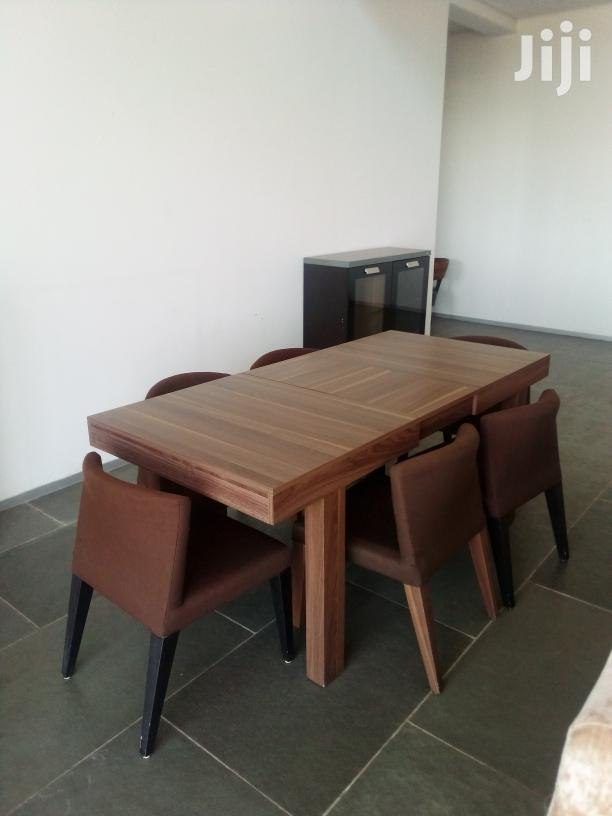 Specious 3 Bedrooms Duplex Fully Furnished For Rent At Masak   Houses & Apartments For Rent for sale in Kinondoni, Kinondoni, Tanzania