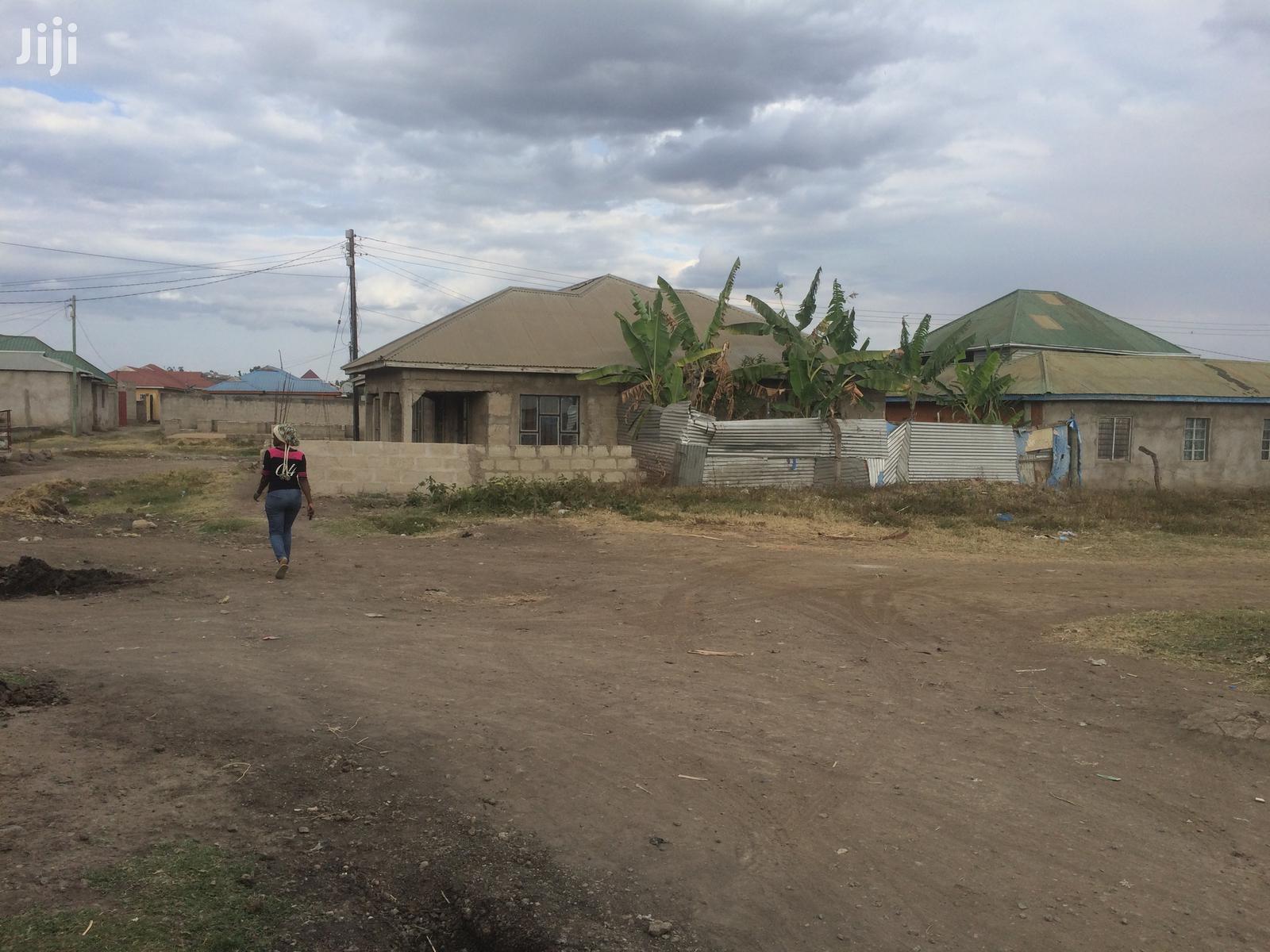 Archive: Nyumba Inauzwa Arusha