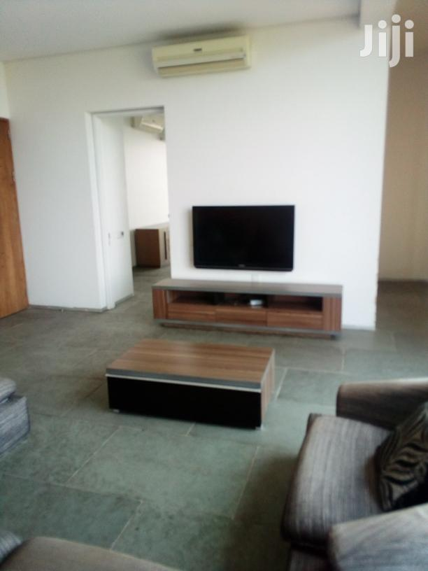 Luxury 3 Bedrooms Fully Furnished For Rent At Masaki | Houses & Apartments For Rent for sale in Kinondoni, Kinondoni, Tanzania