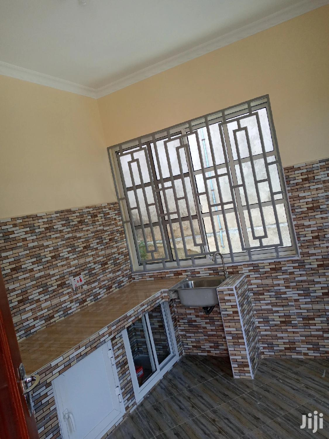 House For Rent At Kibanda Cha Mkaa | Houses & Apartments For Rent for sale in Mbezi, Kinondoni, Tanzania