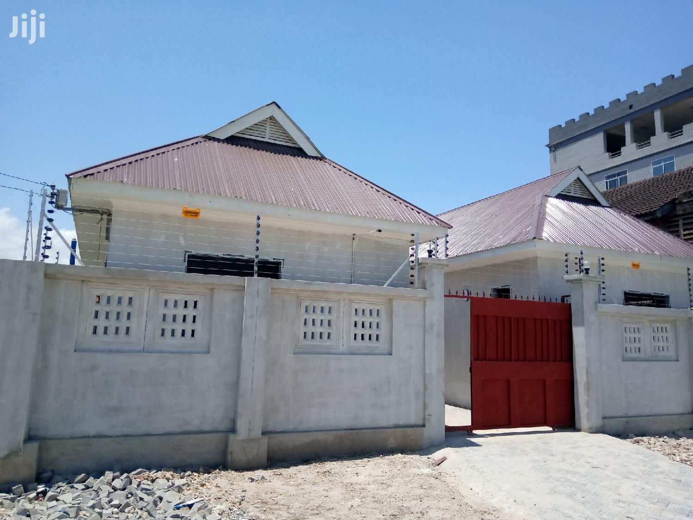 Nyumba Mpya Za Kisasa Zinapangishwa.   Houses & Apartments For Rent for sale in Mikocheni, Kinondoni, Tanzania