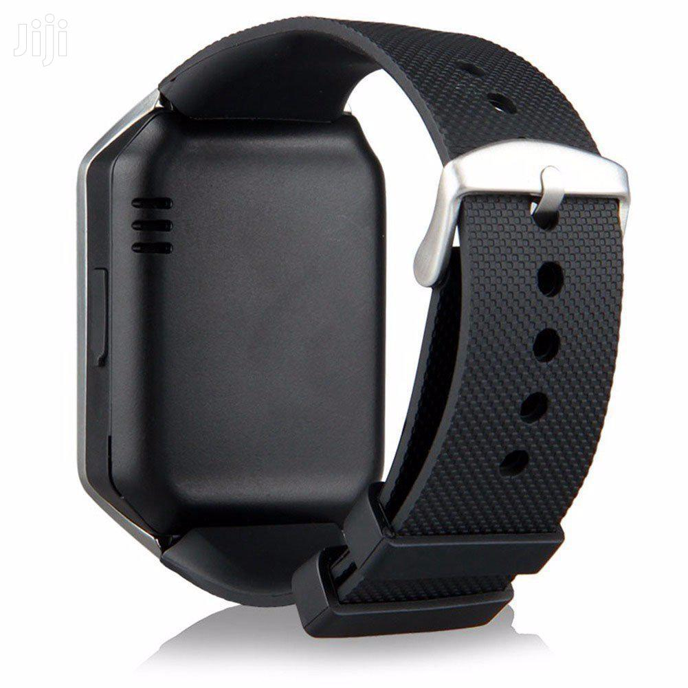 Smartwatch Za Box Mpya Fullbox +Free Delivery Dar | Smart Watches & Trackers for sale in Ilala, Dar es Salaam, Tanzania