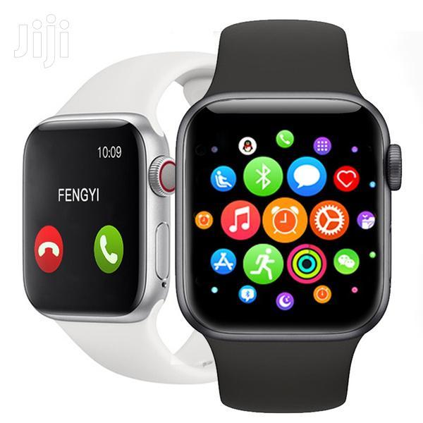 Smartwatch T500 Zipo Jumla.Na Reja Reja Karibu Free Delivery