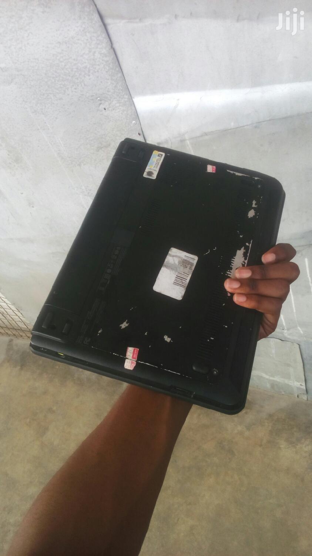 Archive: Laptop Lenovo ThinkPad X131e 4GB Intel HDD 250GB