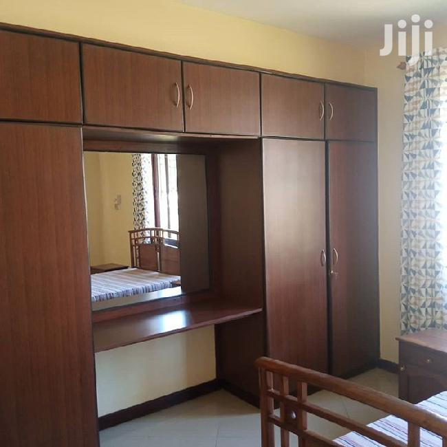 Full Furnished Appartment At Masaki | Houses & Apartments For Rent for sale in Msasani, Kinondoni, Tanzania