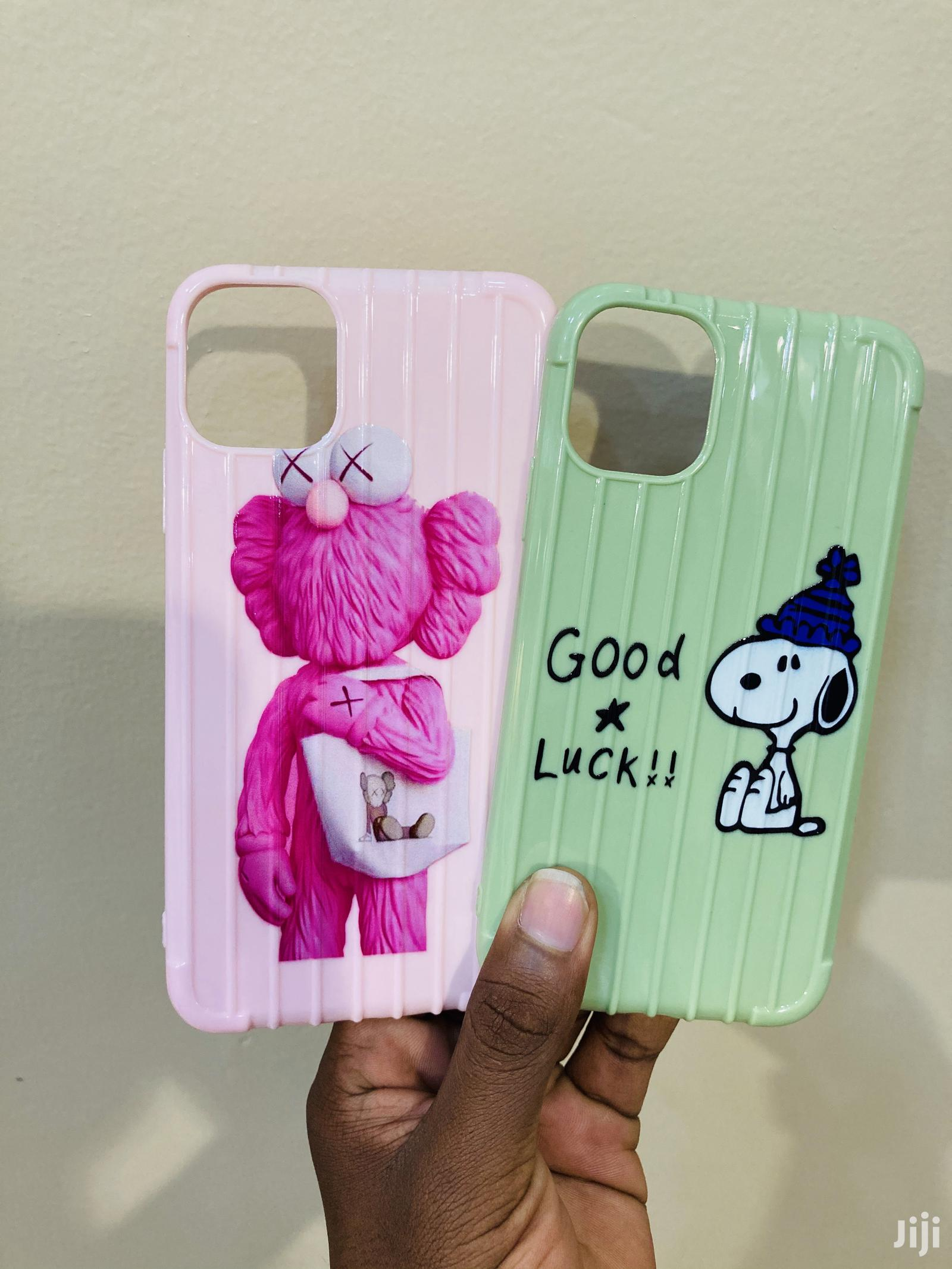 iPhone Cases | Accessories for Mobile Phones & Tablets for sale in Kinondoni, Dar es Salaam, Tanzania
