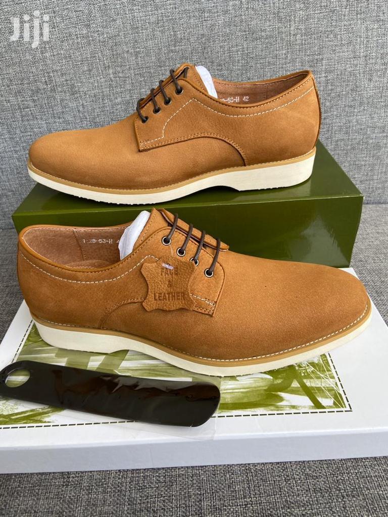 Kiatu Bora Sana Na Cha Kupendeza | Shoes for sale in Ilala, Dar es Salaam, Tanzania