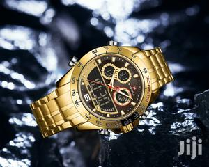 Naviforce New Brand   Watches for sale in Dar es Salaam, Kinondoni