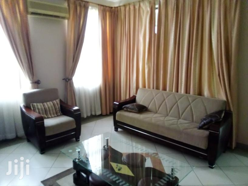 Luxury 3 Bedrooms Fully Furnished For Rent At Mikocheni