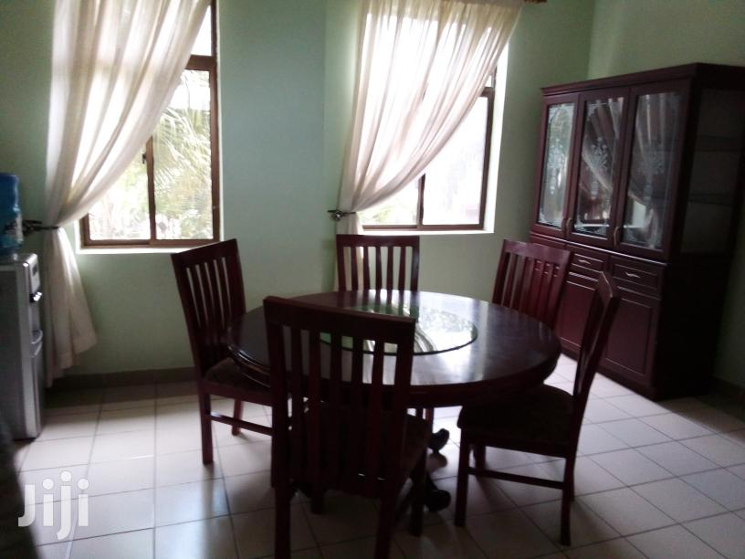 Luxury 3 Bedrooms Fully Furnished For Rent At Mikocheni | Houses & Apartments For Rent for sale in Mikocheni, Kinondoni, Tanzania