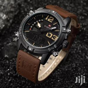 Naviforce Watch   Watches for sale in Dar es Salaam, Ilala