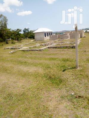 Kiwanja Na Msingi Wake Kinauzwa | Land & Plots for Rent for sale in Nyamagana, Kishiri