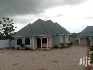 Three Bedroom House In Madale For Sale | Houses & Apartments For Sale for sale in Kinondoni, Goba