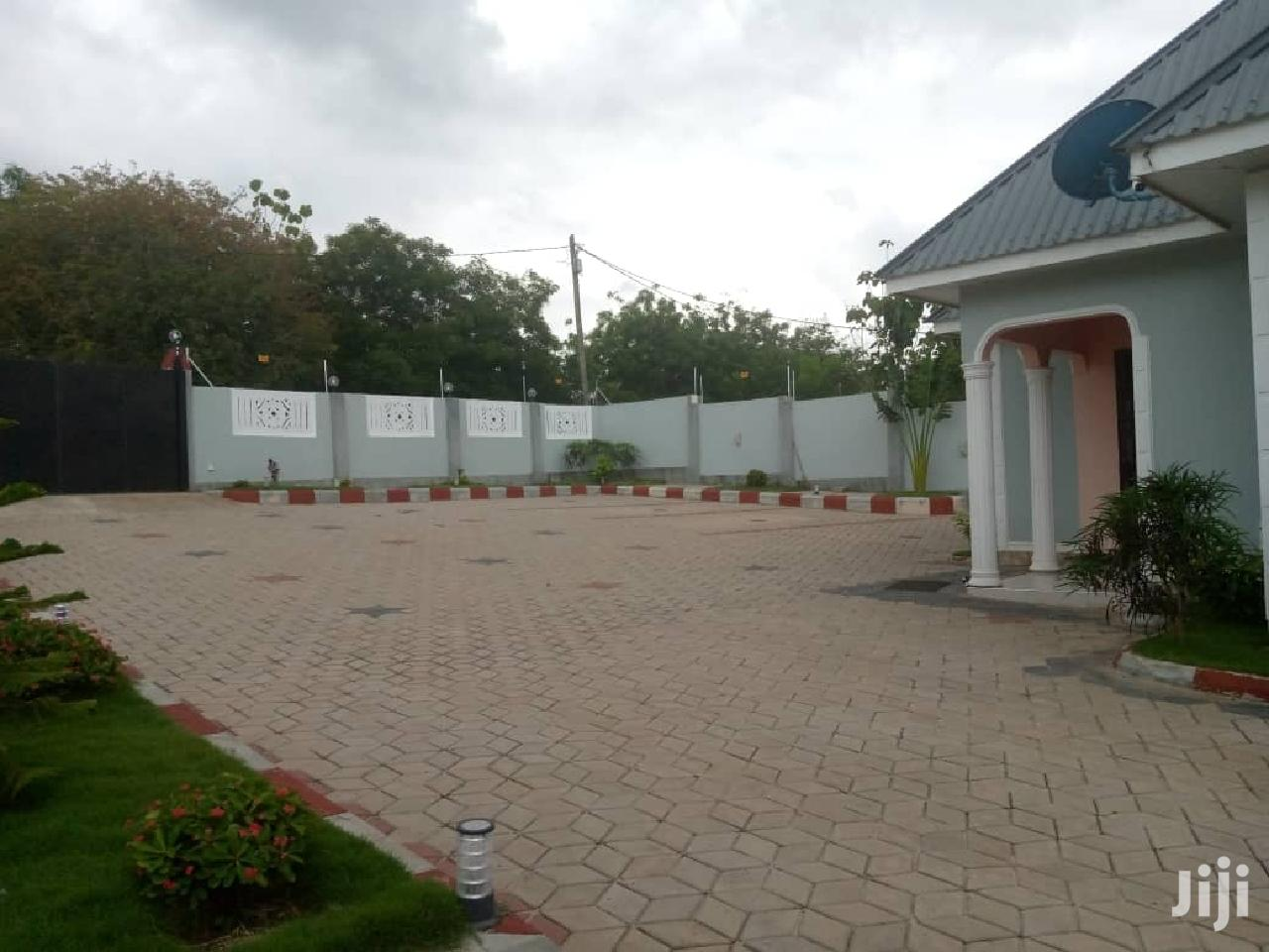 Three Bedroom House In Madale For Sale | Houses & Apartments For Sale for sale in Goba, Kinondoni, Tanzania