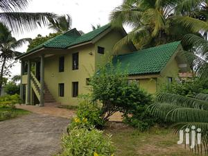Furnished 3bdrm House in Kigamboni for Sale | Houses & Apartments For Sale for sale in Temeke, Kigamboni