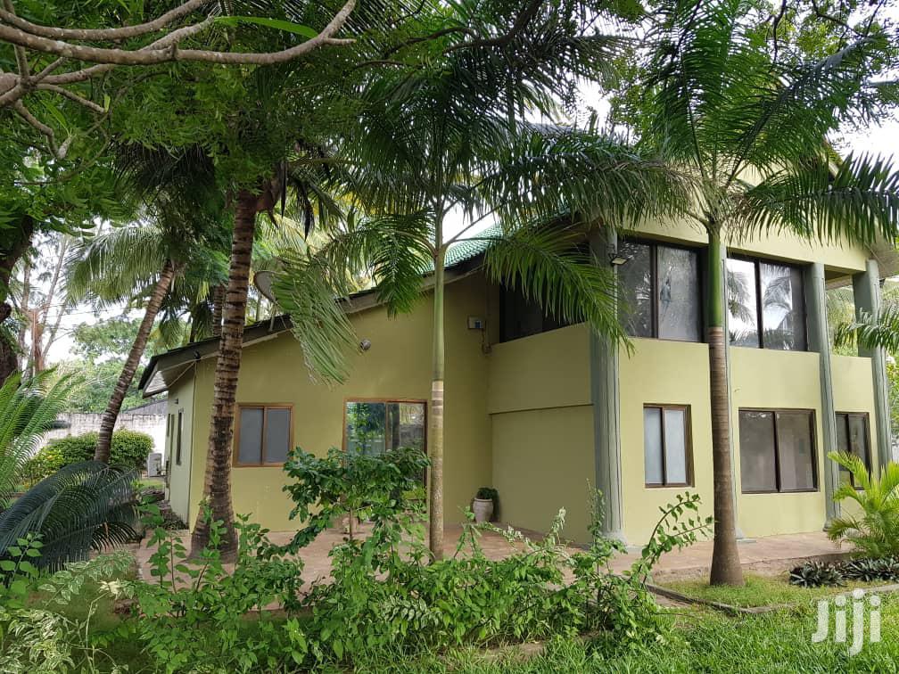 Nyumba Inauzwa Na Kupangishwa Kigamboni Maweni | Houses & Apartments For Sale for sale in Kigamboni, Temeke, Tanzania